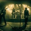 corroded-rockfabrik-nuernberg-25-03-2014_0036