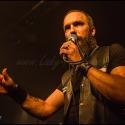 corroded-rockfabrik-nuernberg-25-03-2014_0037