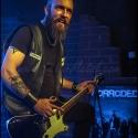 corroded-rockfabrik-nuernberg-25-03-2014_0040