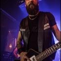 corroded-rockfabrik-nuernberg-25-03-2014_0041