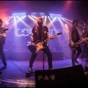 corroded-rockfabrik-nuernberg-25-03-2014_0042