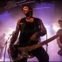 corroded-rockfabrik-nuernberg-25-03-2014_0043