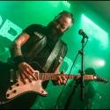 corroded-rockfabrik-nuernberg-25-03-2014_0049