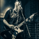 corroded-rockfabrik-nuernberg-25-03-2014_0054
