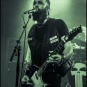 corroded-rockfabrik-nuernberg-25-03-2014_0055
