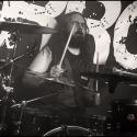 corroded-rockfabrik-nuernberg-25-03-2014_0061