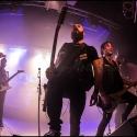 corroded-rockfabrik-nuernberg-25-03-2014_0068
