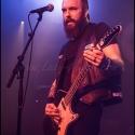 corroded-rockfabrik-nuernberg-25-03-2014_0074
