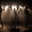 corroded-rockfabrik-nuernberg-25-03-2014_0075