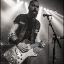 corroded-rockfabrik-nuernberg-25-03-2014_0076