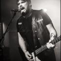 corroded-rockfabrik-nuernberg-25-03-2014_0077