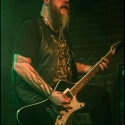 corroded-rockfabrik-nuernberg-25-03-2014_0078