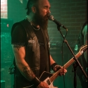 corroded-rockfabrik-nuernberg-25-03-2014_0079
