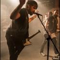 corroded-rockfabrik-nuernberg-25-03-2014_0081