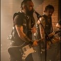 corroded-rockfabrik-nuernberg-25-03-2014_0082