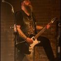 corroded-rockfabrik-nuernberg-25-03-2014_0083
