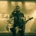 corroded-rockfabrik-nuernberg-25-03-2014_0084