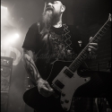 corroded-rockfabrik-nuernberg-25-03-2014_0086