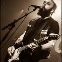corroded-rockfabrik-nuernberg-25-03-2014_0089