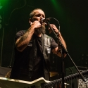 corroded-kesselhaus-muenchen-10-11-2013_11