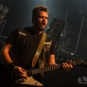 corroded-kesselhaus-muenchen-10-11-2013_14