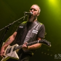 corroded-kesselhaus-muenchen-10-11-2013_22