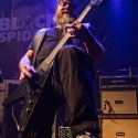 corroded-kesselhaus-muenchen-10-11-2013_29