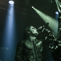 cradle-of-filth-7-12-2012-music-hall-geiselwind-10
