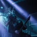cradle-of-filth-7-12-2012-music-hall-geiselwind-11