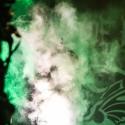 cradle-of-filth-7-12-2012-music-hall-geiselwind-13