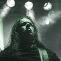 cradle-of-filth-7-12-2012-music-hall-geiselwind-16