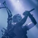 cradle-of-filth-7-12-2012-music-hall-geiselwind-17