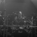 cradle-of-filth-7-12-2012-music-hall-geiselwind-18