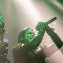 cradle-of-filth-7-12-2012-music-hall-geiselwind-19