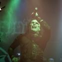 cradle-of-filth-7-12-2012-music-hall-geiselwind-2