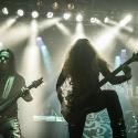cradle-of-filth-7-12-2012-music-hall-geiselwind-20
