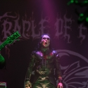 cradle-of-filth-7-12-2012-music-hall-geiselwind-22