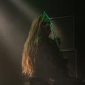 cradle-of-filth-7-12-2012-music-hall-geiselwind-25