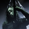 cradle-of-filth-7-12-2012-music-hall-geiselwind-26