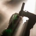cradle-of-filth-7-12-2012-music-hall-geiselwind-28