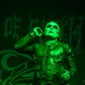cradle-of-filth-7-12-2012-music-hall-geiselwind-29