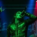 cradle-of-filth-7-12-2012-music-hall-geiselwind-30