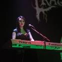 cradle-of-filth-7-12-2012-music-hall-geiselwind-34