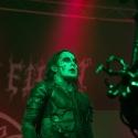 cradle-of-filth-7-12-2012-music-hall-geiselwind-35