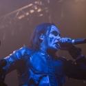 cradle-of-filth-7-12-2012-music-hall-geiselwind-36