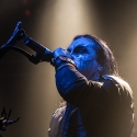 cradle-of-filth-7-12-2012-music-hall-geiselwind-38