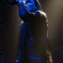 cradle-of-filth-7-12-2012-music-hall-geiselwind-39