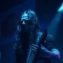 cradle-of-filth-7-12-2012-music-hall-geiselwind-4