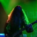 cradle-of-filth-7-12-2012-music-hall-geiselwind-42