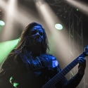 cradle-of-filth-7-12-2012-music-hall-geiselwind-43